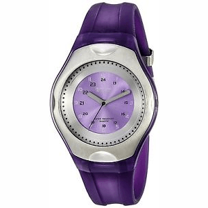 Prestige Medical Women's Cyber Gel Watch