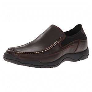 Timberland Men's Mt. Kisco Slip-On Loafer